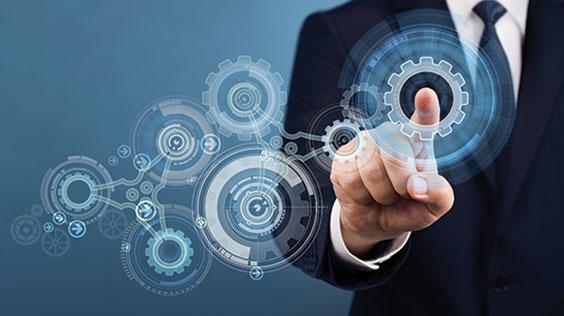 Verteiltes rechnen software as a service