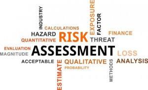 Who Manages the Quality Risk Analysis?