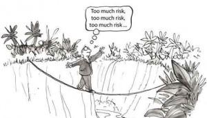 Risk Assessment: Implementation of Improvements
