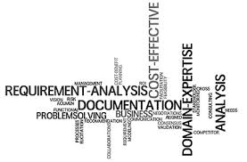 What Requirements Analyst Is Responsible For